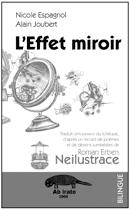 effet-miroir