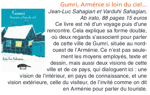 Gumri-sup-Monde-Libertaire_2015