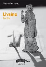 Livaine-couv-Google-150px